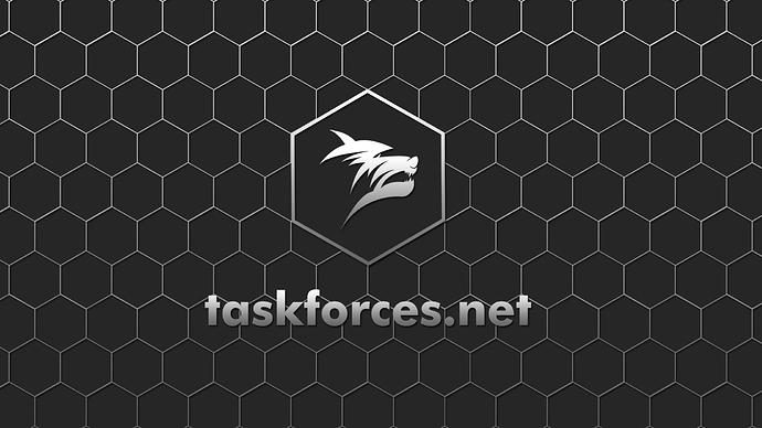taskforcesnet