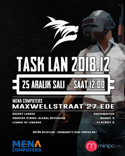 taskflyer-201812
