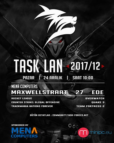 taskflyer201712