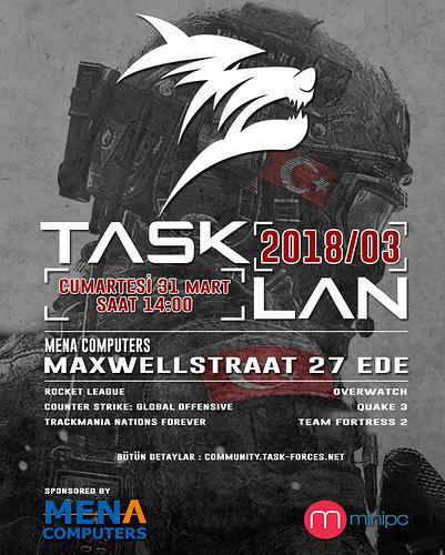 taskflyer1