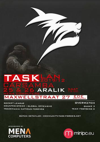 TASKLAN_2019-12